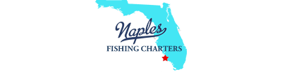 Naples Fishing Charters in Florida